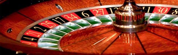 Winner casino roulette trick