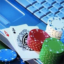 Choosing the Best Casinos, Online Casinos or Land-Based Casinos – Which Ones are Better?